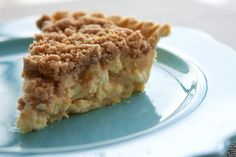 Custard Apple Pie Recipes — Dishmaps