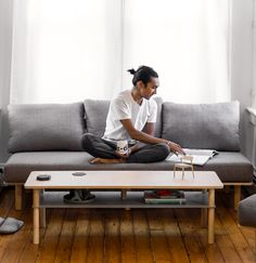 Greycork is furniture for you. Made to last. Shipped right to your door.