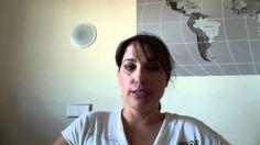 Quais os Cursos  A Empower Network é um site de membros que vende produtos digitais. 1. Sistema de Blog Viral 2- Inner Circle 3- Costa Rica Intensive 4- $15k Formula 5- Costa Rica Masters Retreat  Tudo começa Aqui http://www.empowernetwork.com/join?id=sandradrosa