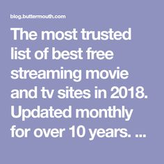 Uncensored how to be single movie hd quality movie presentation the most trusted list of best free streaming movie and tv sites in 2018 updated monthly for over 10 years over 50 million happy visitors ccuart Choice Image