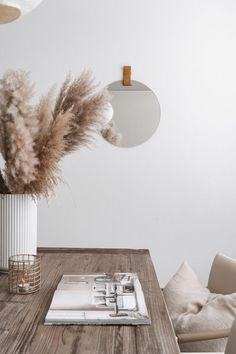 Harmony and design: deco Estilo Interior, Home Interior, Interior And Exterior, Interior Decorating, Interior Design, Room Inspiration, Interior Inspiration, Grass Decor, Cozy House