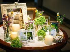 #novarese #vressetrose #Wedding#yellow #tablecoordinate#mainetable #natural #Flower #Bridal #asiyamonolith#ウエディング#ノバレーゼ#芦屋モノリス#イエロー#ナチュラル # メインテーブル #テーブルコーディネート # ナチュラル# ブライダル#結婚式 #ブレスエットロゼ#ブレスエットロゼ芦屋