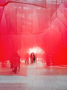 KHBT / osa_office for subversive architecture, Johannes Marburg · Un-veiled