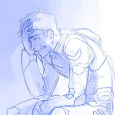 don't cry baby<< well thanks for destroying my emotions. I didn't need those today