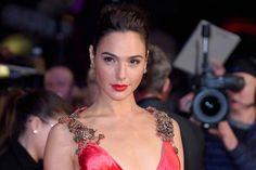 """""""Wonder Woman"""" marca un precedente histórico para las mujeres en el cine"""