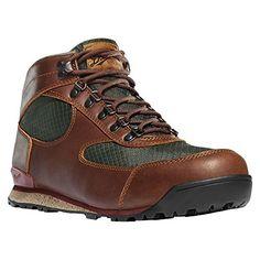 Danner Jag 4.5IN Boot - Men's Barley 7 D Danner