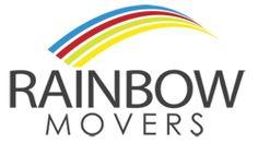 Move with Rainbow