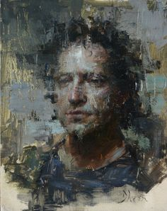 """Jacob Dhein Solo Exhibition 