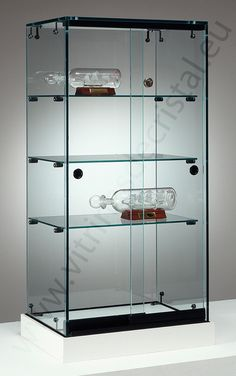 Glass Showcase Designs For Living Room Glass Display Cabinet Showcases With Wooden Structure Glass