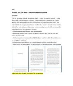 write my case study