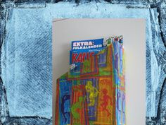 Jun 02, 2012 by pysselmia.blogg.se | Remby