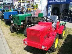 Lawn Mower, Tractors, Outdoor Power Equipment, Lawn Edger, Grass Cutter, Garden Tools
