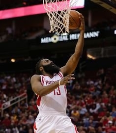 63793d9fdec8  HoustanRockets  Rockets  LALakers   Lakers  NBA James Harden