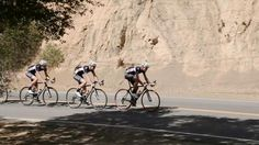 The HB Show Season1 Episode2 by HagensBermanCycling.