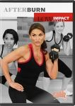 Turn your body into a calorie burning furnace while building strength and endurance!