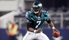 When the dust clears, it will be Michael Vick and the Eagles at the top of the NFC East, Gregg Rosenthal says as he makes final record predictions for 2012. #football #Michael_Vick #Eagles