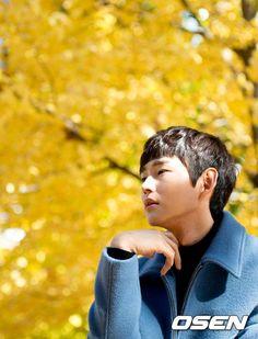 Lee Won Geun, Kim So Eun, Passionate Love, Good Wife, Older Men, Cheer Up, Korean Actors, Dramas, How To Look Better
