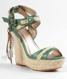 c412de6a69297 BKE Sole Bikini Sandal - Women s Shoes