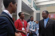 Casamance: Le MFDC et l'amicale des étudiants ressortissants de Casamance unissent leurs forces pour la libération de la Casamance Communication, Casamance, People, Communication Illustrations