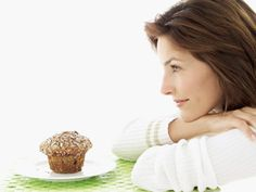 Get secrets for boosting your willpower. #health #diet #nutrition