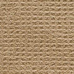 Home Decorators Collection Marathon - Color Penn Lake 12 ft. Carpet-H5013-1308-1200-AB at The Home Depot