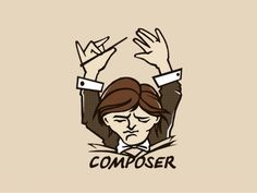 Composer is great tool that has been around for few years now and there are still millions of people who don't know what it's used for and why it should be