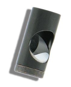 http://www.termometer.se/Spegel-60-4-mm.html  Spegel 60° / 4 mm  Dokumentera en radiell vy på 120° från axeln.