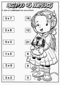 A(z) Osztás gyakorlása nevű tábla 19 legjobb képe ekkor