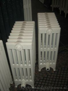 1000 images about muur woonkamer on pinterest radiators van and google - Grijze muur deco ...
