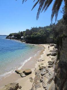 Watsons Bay (Australia 2011)