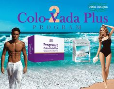 Best Detox, Coral, Club, Swimwear, Bathing Suits, Swimsuits, Swimsuit, Costumes