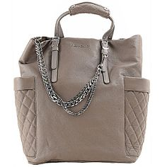 "Jimmy Choo Handbags ""BLARE"" Fall/Winter 2013/2014"