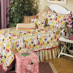 1000 images about fashionistas bedroom ideas on pinterest for Fashionista bedroom ideas