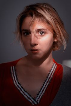 "Giu - Portrait - Giulia <a href=""https://www.facebook.com/gzegosch.photography"">My FACEBOOK</a> <a href=""https://www.flickr.com/photos/oupabe/"">My FLICKR</a>"