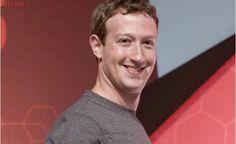 Acionistas do Facebook rejeitam proposta para avaliar igualdade de salários