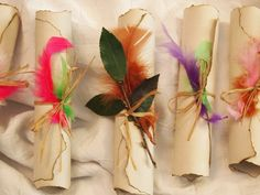 fairy party invitations - Google Search
