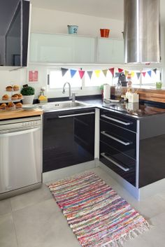 1000 images about my home ikea family live on pinterest - Muebles pisos pequenos ...