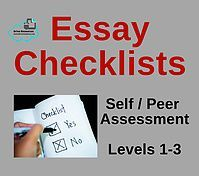 Peer Assessment, English Resources, Teacher Resources, Free Printables, Self, Student, Templates, Writing, Stencils