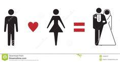love-formula-wedding-symbolic-sign-13482237.jpg (1300×675)