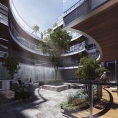 GL31 - Pascal Arquitectos