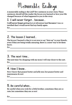 in addition  besides  additionally First grade writing prompts   8 pages of free writing prompts that furthermore Essay writing prompts for 6th graders   Essay's Helper furthermore Best 25  Persuasive writing prompts ideas on Pinterest   Topic in addition  furthermore 25 Spring Writing Prompts Freebie for 2nd   6th Grade by The likewise research paper topics in american literature esl school essay in addition  likewise research paper topics in american literature esl school essay. on latest 6th grade writing prompts