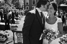 Francisco Rosso | 2014 un año lleno de experiencias como Fotógrafo de bodas.