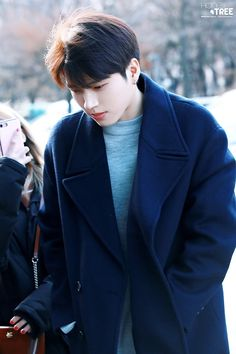 Going to Choi Hwajung Power Time Radio © Honey Tree Do not edit, crop, or remove the watermark. Hi School Love On, L Infinite, Nam Woo Hyun, Kim Myung Soo, Perfect Strangers, Dance Choreography, Myungsoo, Woollim Entertainment, Extended Play