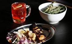 Welcome to Time Out Time Out, Anarchy, Kung Pao Chicken, Melbourne, Restaurant, Ethnic Recipes, Food, Meal, Gap Year