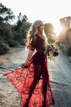 35+ Awesome Valentine Women Fashion Ideas That You Must Wear https://montenr.com/35-awesome-valentine-women-fashion-ideas-that-you-must-wear/