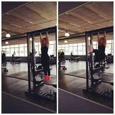 Bauchtraining...das wirkt. #fitness #workout #fitgirls #smilexfitness www.smile-x.de