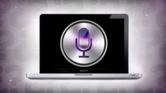 How to Talk to Your Mac: Using Dictation Effectively via @Ken Kaminesky
