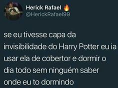 Funny Quotes, Funny Memes, Jokes, Harry Potter Jk Rowling, Little Memes, Harry Potter Universal, Geek Humor, Drarry, Little Liars