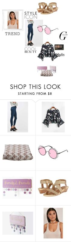 """""""Perrie Edwards"""" by cheapchicceleb ❤ liked on Polyvore featuring Topshop, Lolli Living, Söfft, Polaroid, perrieedwards, CelebrityStyle and shein"""
