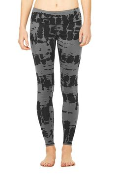 6f1d6d6a2c71f9 24 Best Bird Design Leggings For Women images in 2017 | Women's ...
